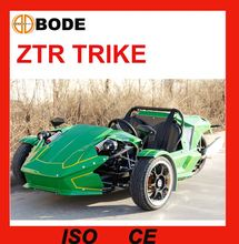 2015 NEW EEC 250CC TWO SEAT TRIKE (MC-369)