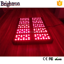 WIFI CONTROL programable full spectrum 500W led grow light for greenhouse grow led lighting
