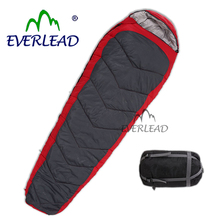 Wholesale Custom Logo Outdoor Portable Inflatable Kids Sleeping Bag