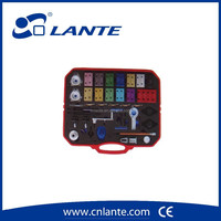 PRO Master Engine Timing Kit Tool for Alfa Romeo Fiat Lancia Colour Coded