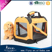 pet supply dog home pet kennel