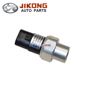 hot sales air conditioner pressure switch for geely ck ca switch
