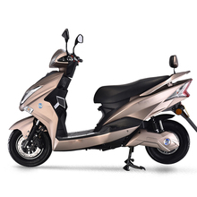 Factory price electric scooter motorcycle electric for adult