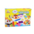 2018 Christmas Play color Dough Model Clay Tools for kids