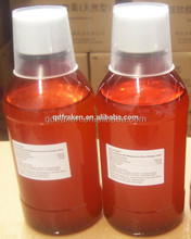 GMP Certified OEM Iron Fortified Syrup