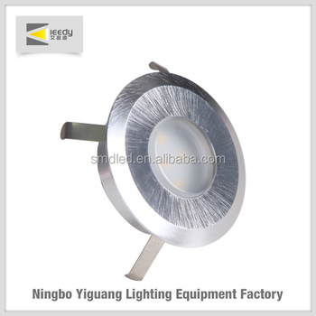 ICGW027 led cabinet lighting, under cabinet light, under led cabinet light