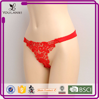 For Sale Fashion Mature Women Colorful Lingerie Sexy Chinese