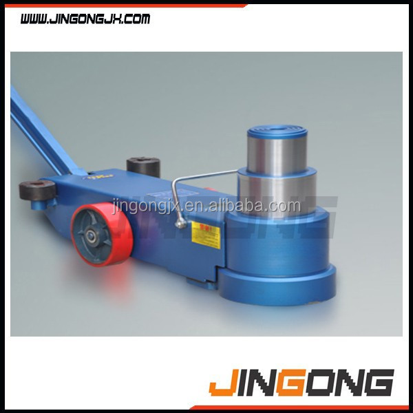 Low price high quality pneumatic hydraulic jack