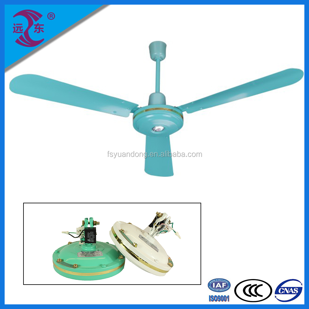 Volume supply brilliant quality ceiling fan speed regulator
