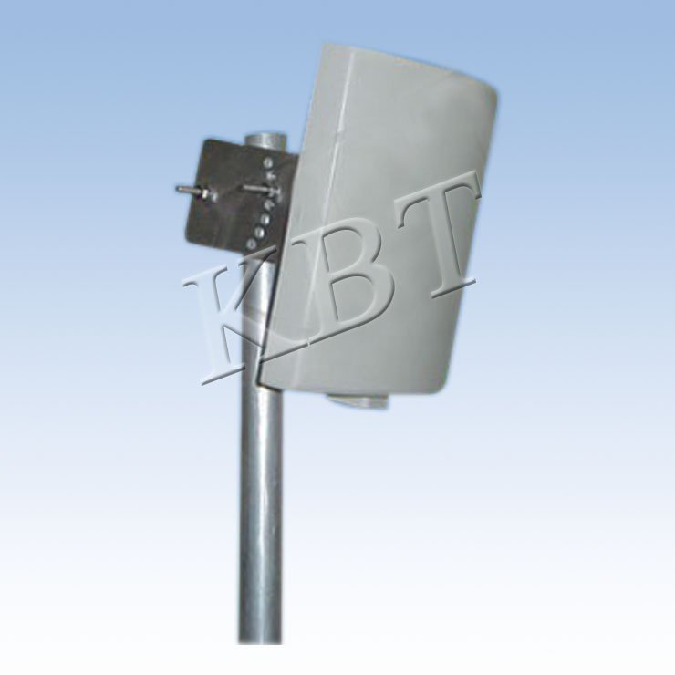 5.1/5.5/5.8GHz WLAN/WiFi Broadband Panel Antenna for UNII/ISM System