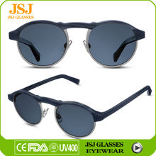Custom logo retro sunglasses,made in china wholesale sunglasses