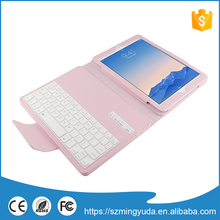 Good quality dustproof tablet case manufactured in China