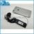 HD 1080P Night Vision WIFI Analog Hidden Camera Module With 2.5 MM Earphone Jack For All Monitoring Camera
