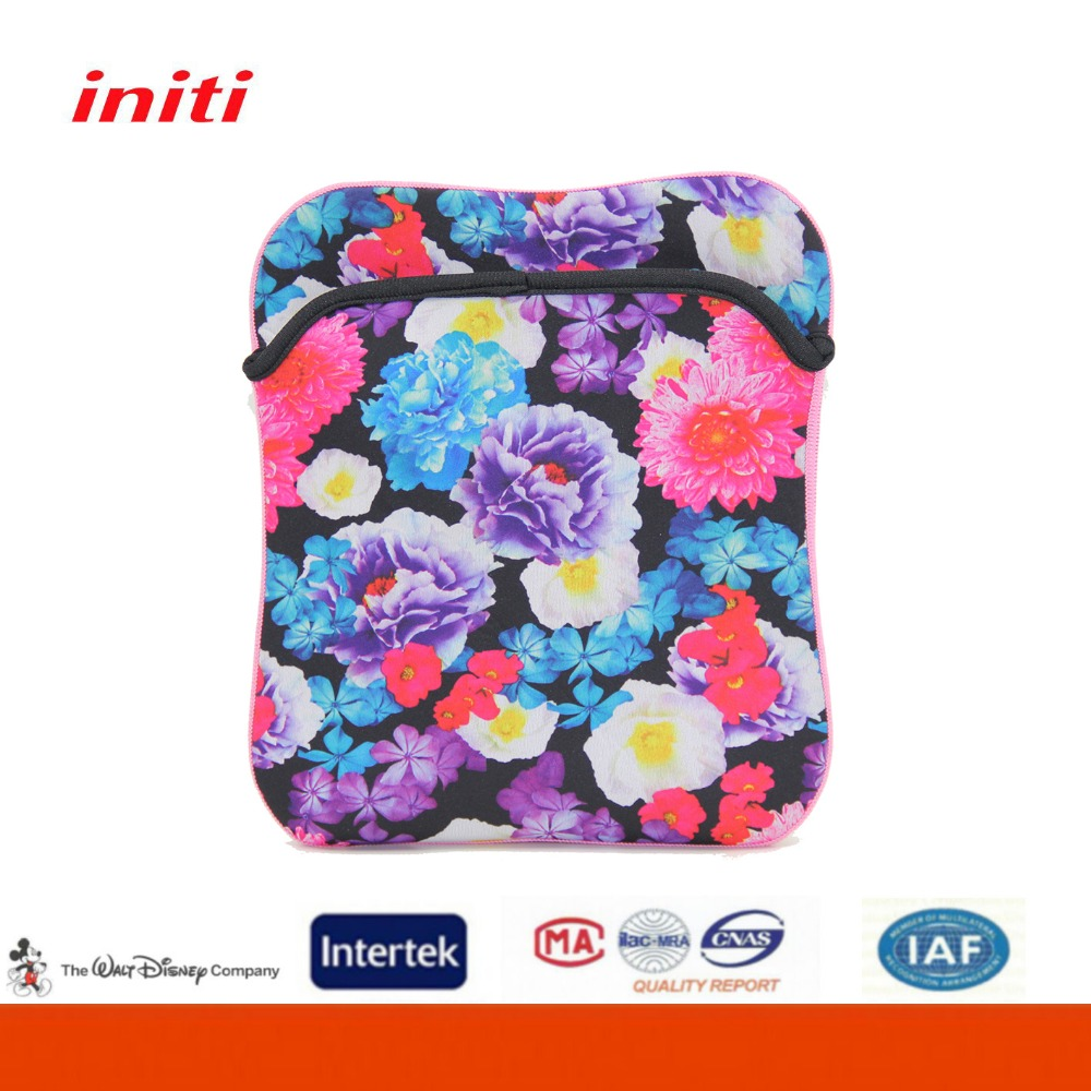 Top Selling High Quality Tablet Neoprene Sleeve