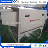 2017 New Style Good quality Cheaper medical automatic x-ray film processor