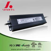 high power waterproof IP67 cv 12 volt 200 watt 12vdc 200W 12V dc 0-10V dimmable constant voltage dimming LED driver