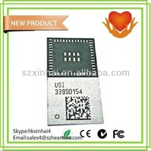 Original for iphone 4s wifi bluetooth ic 339S0154 wifi bluetooth ic for iphone4s