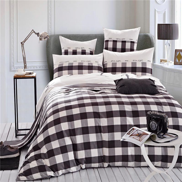wholesale used hotel coming home bedding