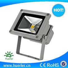 10 watt solar color changing outdoor led flood light 12v 24v dc flood lights lamps