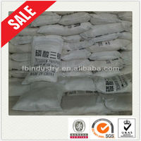 Factory Directly Supply triple superphosphate