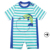 Newborn Baby Clothes Infant Baby Cotton boutique Rompers Clothes