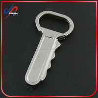 Door blank keys high quality custom metal key blanks wholesale