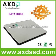 High speed 1GB SLC Flash 2.5'' SSD Hard disk
