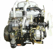 STARTER MOTOR FOR TOYOTA