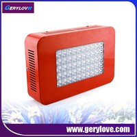 Buy Best led grow lights 2015 5w in China on Alibaba.com