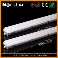 5000lm AUS market Top quality IP65 5000lm AC85-277 IP65 50w 60w led light fixtures residential