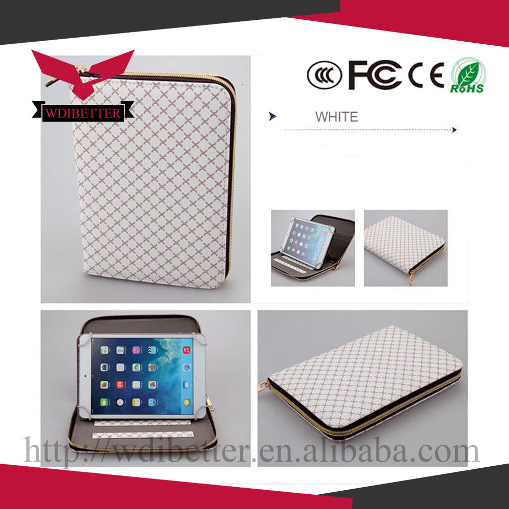 felt laptop bag cover for samsung galaxy tab 3 7.0 inch tablet p32