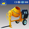 JFC350 valona cement machinery mixer machine parts