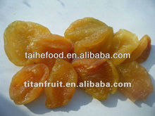 2013 new crop hot sale, dried/preserved peach halves