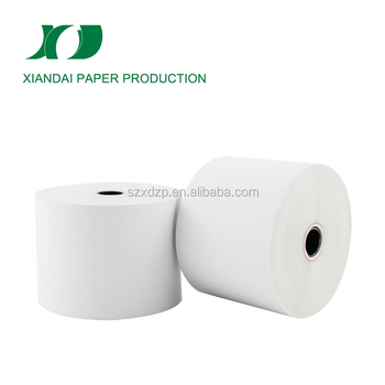 Most Popular&High Quality best selling thermal cash register paper roll