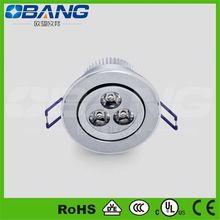 Tak belysning,high power led shop ceiling light OB-ceiling88081