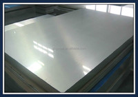 410 409 430 201 304 stainless steel plate price