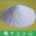 High Quality Vitamin D3 100,000iu Powder CWS