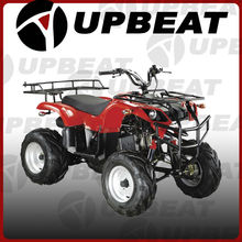 mountaineer 200cc ATV quad