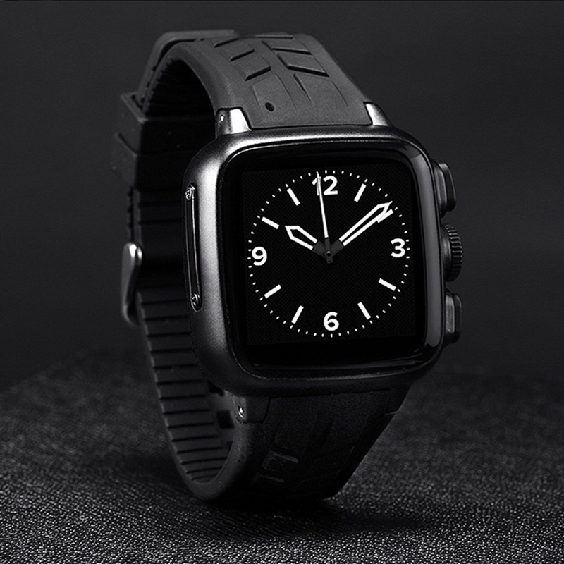 2017 newest gps smart 3g android wifi smartwatch kw88 watch mobile phone made in China