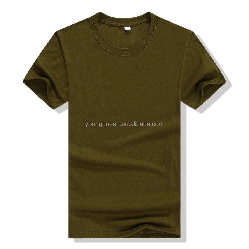 Yt01 mens t shirts cheap apparel cotton t shirt custom t for Customised t shirts cheap