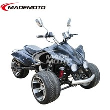 2015 Hot Selling 200cc 4 stroke Cheap ATV Trike(AT2502)