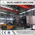 Expanded mesh machine Expanded metal machine factory