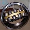 Wholesale Spherical Roller Bearing 22330MB/W33 cylindrical roller bearings 22328MB/W33