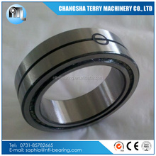 SL183024 Full complement cylindrical roller bearing