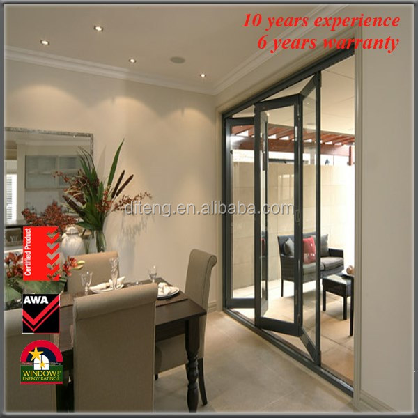 Bathroom Doors Sg as2047 bathroom toilet door singapore price thermal break euro us