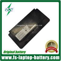 BEST-SELLER External Backup battery for laptop MSI BTY-S32 BTY-S31 Battery X320 X340 X350 Original Laptop Battery