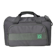 Godspeed Good Quality Fashionable Video Camera Bag