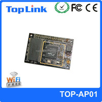 wholesale good quality 2.4GHz 150Mbps ralink RT5350 cisco wireless network module