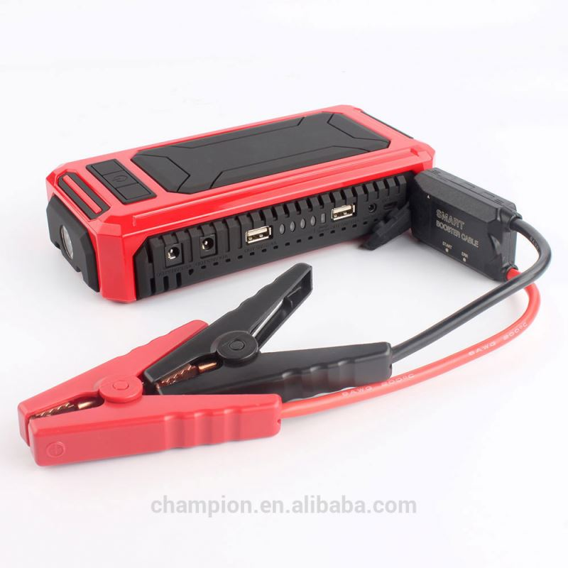 Wholesale automatic battery booster charger for mobile phones