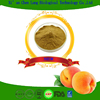 Green Pure Natural Kakadu Plum Extract